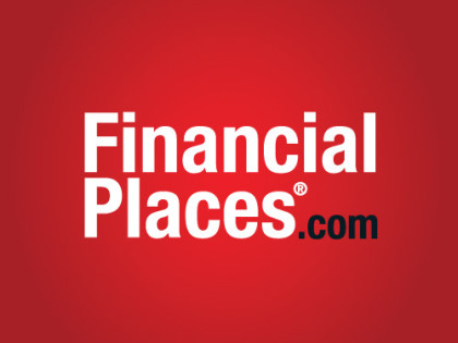 Financial Places