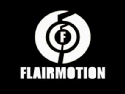 Flairmotion