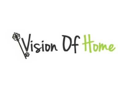 Vision of Home