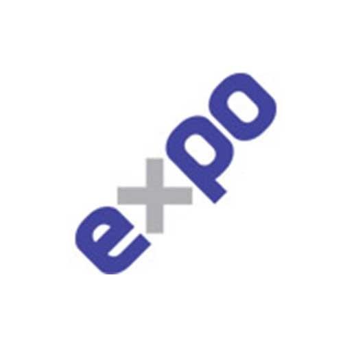 Expo Worldwide