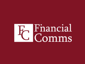 Financial Comms