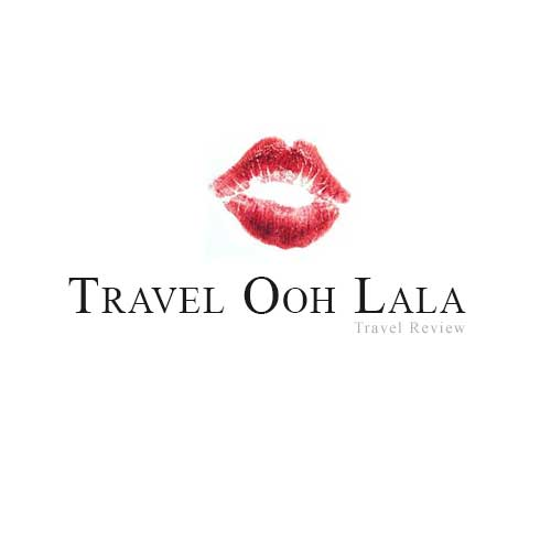 Travel Ooh Lala