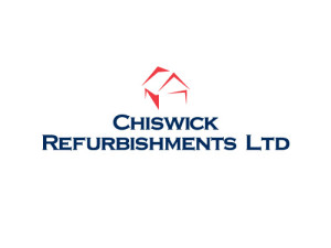 Chiswick Refurbishments